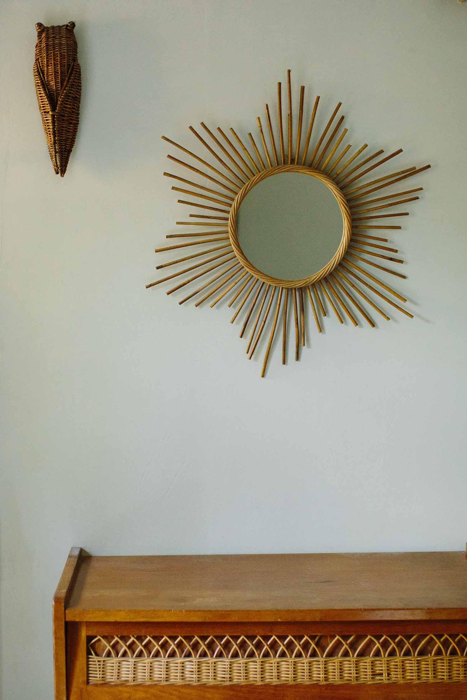 Modèle Almeria